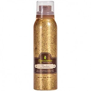flawless cleansing conditioner macadomia