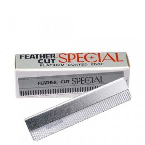 Feather Blade Single