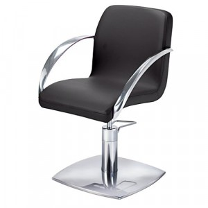 Ceriotti styling chair giorgia made in italy kazem