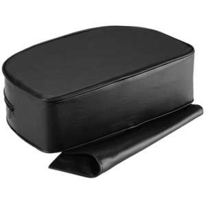 Booster Seat Large - kid's cushion