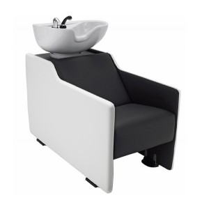 Oxford Shampoo Chair  by Ceriotti KAZEM
