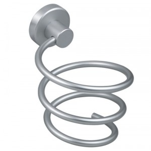 premium aluminium dryer holder kazem