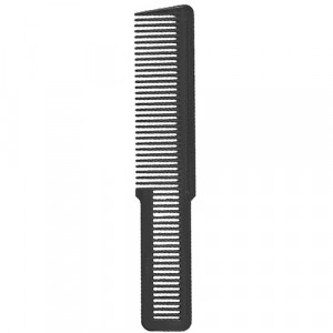 wahl flat comb large by kazem