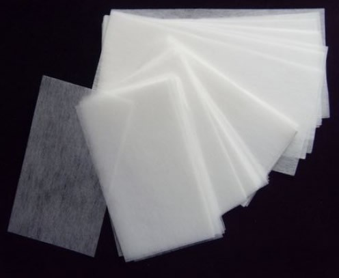 essay on perm There are two kinds of emulsions: temporary and permanent an example of a  temporary emulsion is a simple vinaigrette you combine the oil.