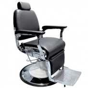 Chicago Barber Chair KAZEM