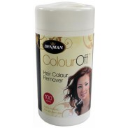 colour off hair colour remover