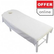 Jumbo Couch Roll