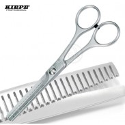 kiepe professional thinning scissors 272