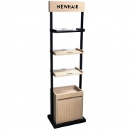 newhair-retail-stand-display-shelf-kazem