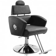 combo unisex recline styling chair KAZEM salon furniture