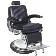 Ambassador Barber Chair Belmont barber chair
