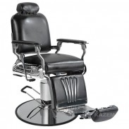 Vintage Barber Chair - KAZEM Barber and Salon furniture