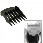 wahl clipper combblack 4 mm by kazem