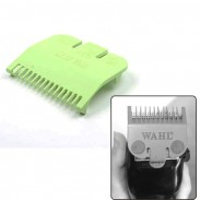 wahl attachment comb lime 0.5mm by kazem