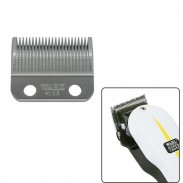 wahl sterling and micro trimmer spare blade by kazem