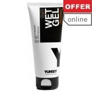 Y Wet Look Gel