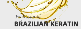 KAZEM | Keratin Treatment Supplier